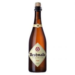 Westmalle Triple 75cl