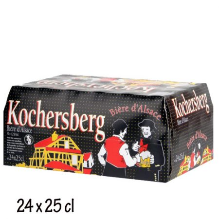 Kochersberg 24-pack